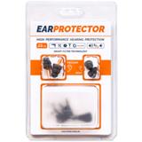 Bouchons moulés EAR Protector