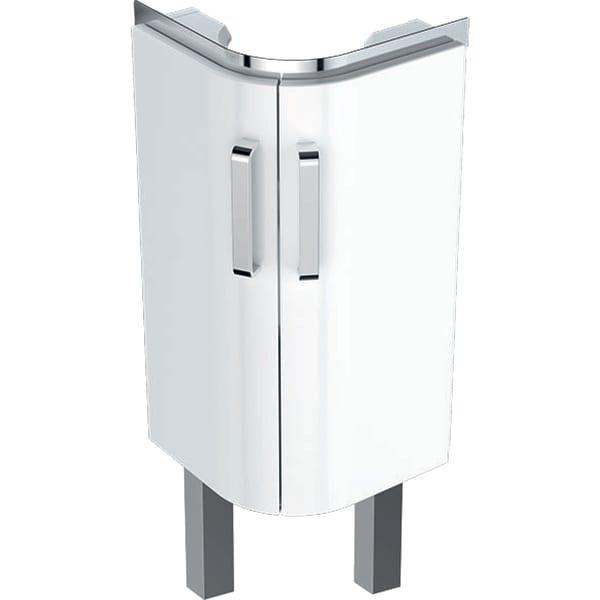 Meuble lave-mains Renova Compact Geberit
