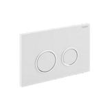 Plaque Sigma 20 pour bâti UP320/720