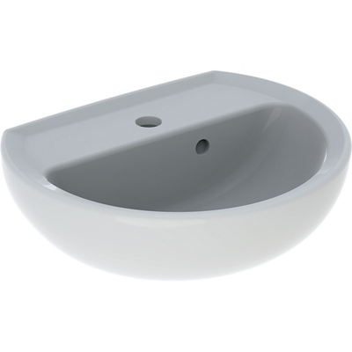 Lave-mains Bastia Geberit