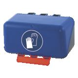 Secubox pour gants