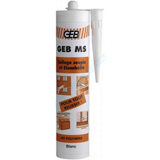 Mastic colle multi-usages