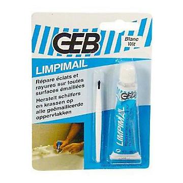 Limpimail Geb