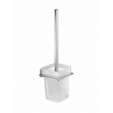 Porte-balayette WC Atena Gedy