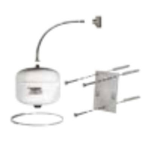 Kit de branchement pour hydrochaud Gitral