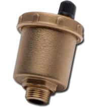 Purgeurs pour radiateurs et chauffages de toutes marques t r va direct - Purgeur automatique radiateur ...