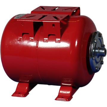 Réservoir eau froide horizontal Gitral