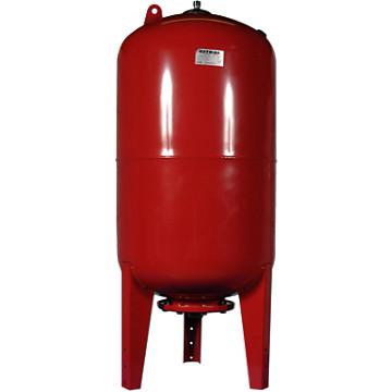 Réservoir eau froide vertical Gitral