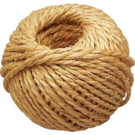Câble, corde, ficelle