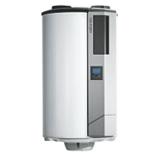 Chauffe-eau thermodynamique Aquacosy AV