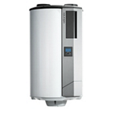 Chauffe-eau thermodynamique Aquacosy SV