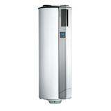 Chauffe-eau thermodynamique Aquacosy SV 200L