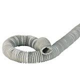Conduit souple PVC