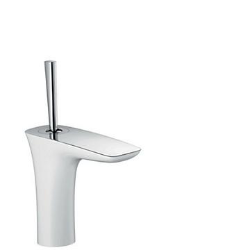 Mitigeur lavabo Pura Vida Hansgrohe