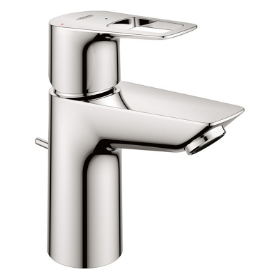 Mitigeur lavabo Bauloop C3 - Taille S Grohe