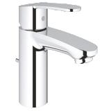 Mitigeur lave-mains Eurostyle Cosmopolitan