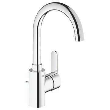 Mitigeur lavabo Eurostyle Cosmopolitan - Bec orientable Grohe