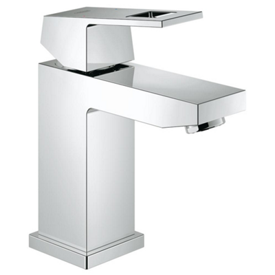 Mitigeur lavabo Eurocube Eco - Taille S Grohe