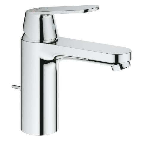 Mitigeur lavabo Eurosmart Cosmopolitan - Taille M Grohe