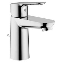 Mitigeur lavabo Bauedge CH3 Grohe
