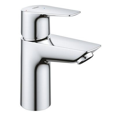 Mitigeur lavabo Bauedge CH3 - Taille S Grohe