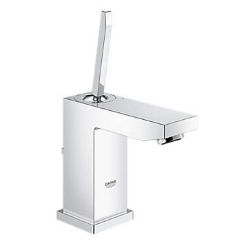 Mitigeur lavabo Eurocube Joy Grohe