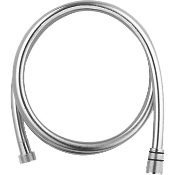 Flexible Silverflex Grohe