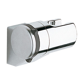 Support mural orientable 28623 Grohe