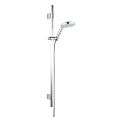Barre de douche Rainshower Classic Grohe