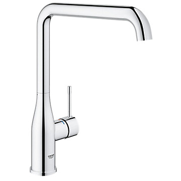 Mitigeur évier Essence Grohe