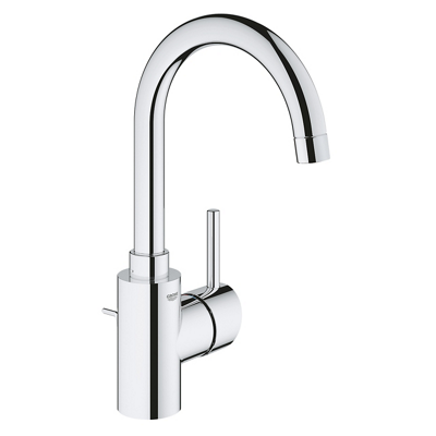 Mitigeur lavabo Concetto - Taille L Grohe