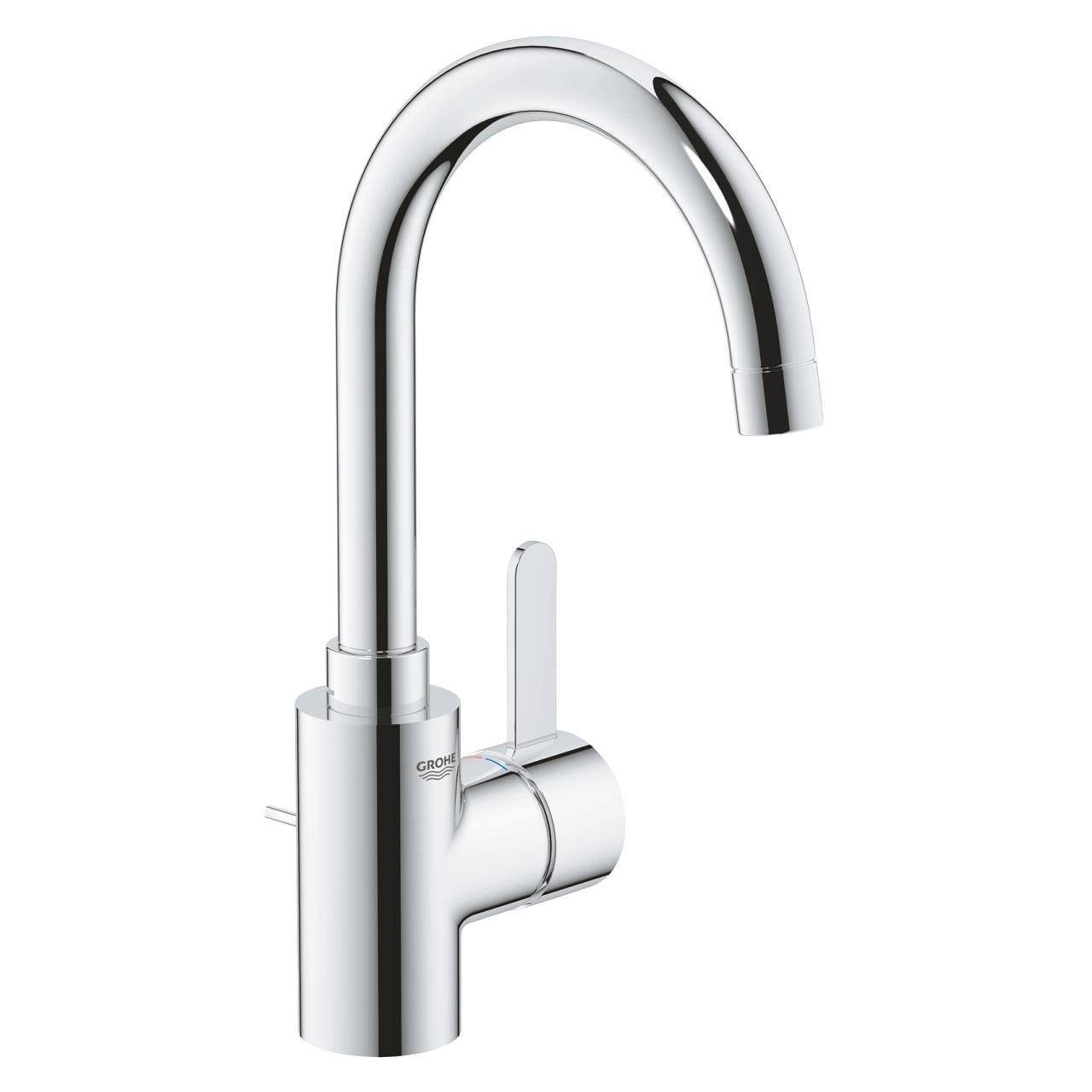 Mitigeur lavabo Eurosmart Cosmopolitan - Taille L Grohe