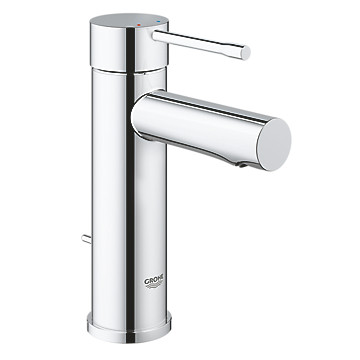 Mitigeur lavabo Essence - Taille S Grohe
