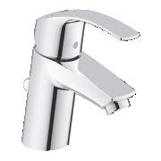 Mitigeur lavabo Eurosmart - Taille S