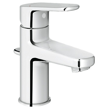 Mitigeur lave-mains Europlus Grohe