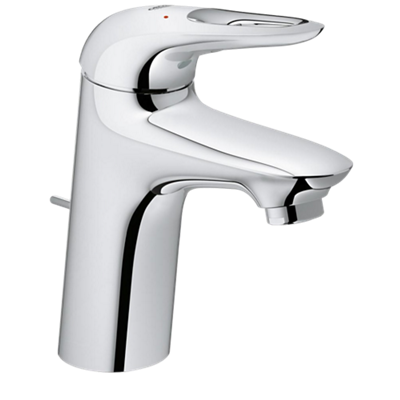 Mitigeur lavabo Eurostyle - Taille S Grohe