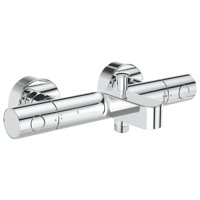 Mitigeur thermostatique bain-douche Grohtherm 1000 Cosmopolitan M Grohe