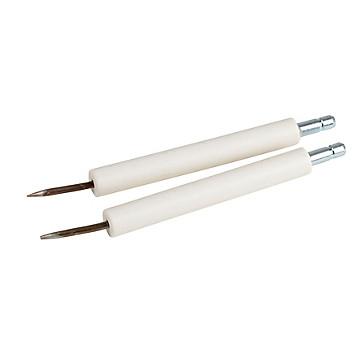 Electrode brûleur CYTHIA X2 Atlantic