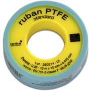 Ruban PTFE MB Expert