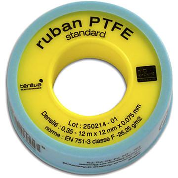 Ruban PTFE MB Expert MB Expert