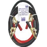 Câbles de démarrage professionnel 700 A