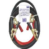 Câbles de démarrage professionnel 1000 A