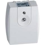 Interrupteur crépusculaire compact basic 8A