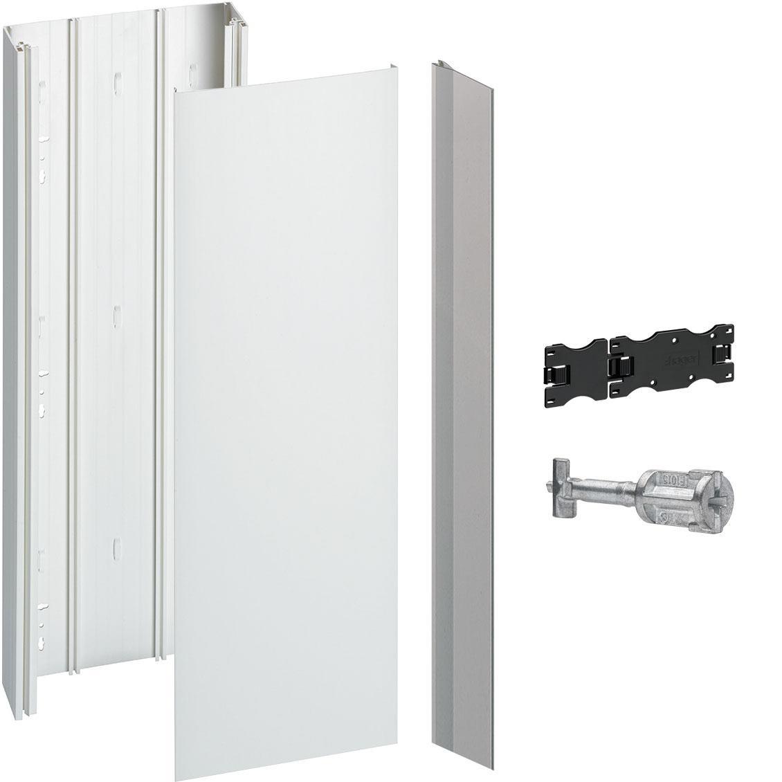 Accessoire GTL GAMMA+ 13 et 18 Hager