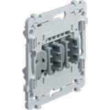 Kallysta - Mécanisme - Volets roulants