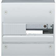 Coffret Gamma 13 modules