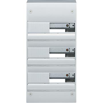 Coffret Gamma 13 modules Hager