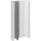 Pack et accessoires GTL 13 modules