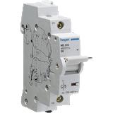 Bobine à émission 230-415V AC / 110-130V DC
