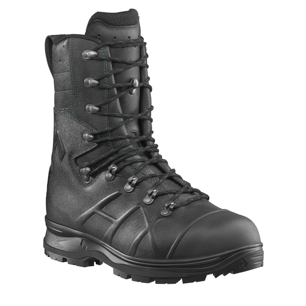 Chaussure de sécurité haute forestière - PROTECTOR PRO 2.0 Haix